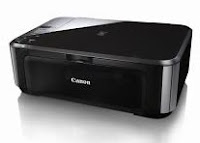 Canon PIXMA MG3540 printer Driver Download