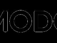 Sejarah dan Penjelasan Tentang Software Modo Untuk Modelling 3 Dimensi