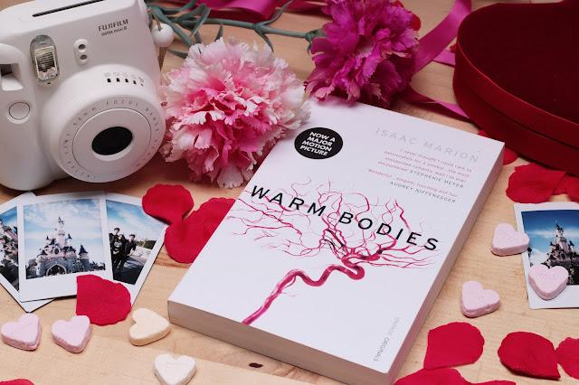 Février, le mois des romances ... ou non ? Sélection de livres