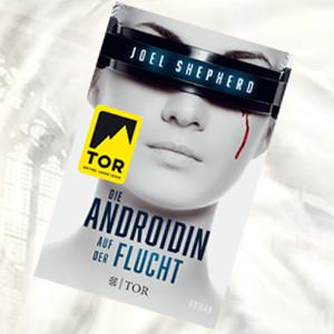 http://www.fischerverlage.de/buch/die_androidin-auf_der_flucht/9783596297283