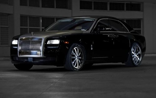 Car Wallpapers Backgrounds Hd Screen Themes By Nishant Patel: Kali Wallpaper: Rolls Royce 2012 Latest HD Wallpapers