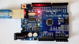 كيفية  أستخدام اردوينو على نظام الويندوز-How to use Arduino on Windows