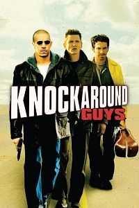 Knockaround Guys (2001) Dual Audio 300mb Hindi Download