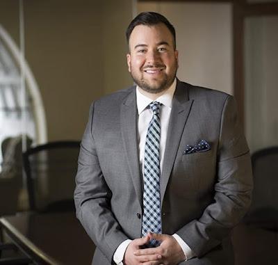 Heit Law, LLC: Columbus Personal Injury Lawyer