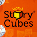 Recensioni Minute - Rory's story cubes (+3 espansioni)