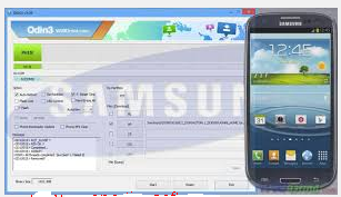 samsung-mobile-flashing-software