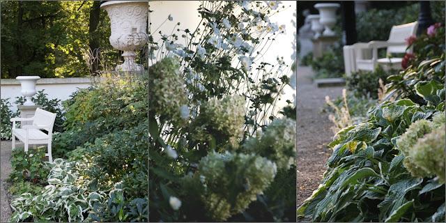 Holenderski Ogród Kwiatowy