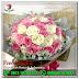 Toko Bunga Tangan Hand Bouquet