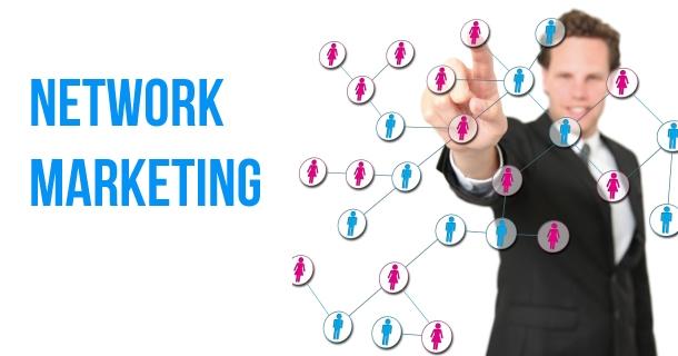 Redes de mercadeo, negocio del siglo XXI