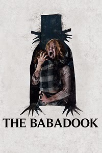 Watch The Babadook Online Free in HD
