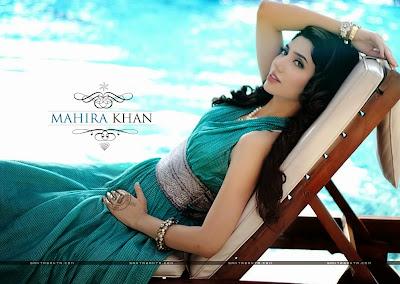 Mahira Khan Beautiful Pics Images Wallpapers
