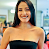 Katrina Halili Gives A Moving Performance In The Movie 'Mga Anak Ng Kamote', Now Also A Guest In 'Dear Uge' & Will Be At The Naga Penafrancia Festival On Monday