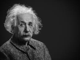 10 Most Intelligent People Of All Time In The History