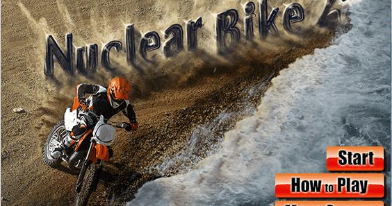 Nuclear bike 2 free game download 50 seneca casino voucher