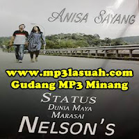 Nelson - Samaso Mamadu Cinto (Full Album)