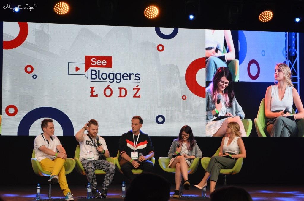 wardega see bloggers 2018