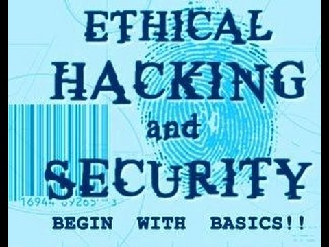 Get Dwonload Hacker: Ethical Hacking Course in Urdu Hindi Free, Free online tutorials, Free Courses SEo
