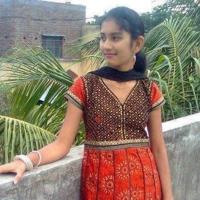 indian cute girl photos
