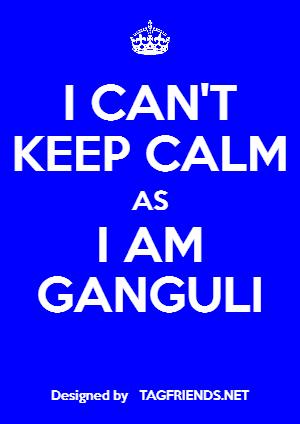 BABY NAMES ; Tag A Ganguli Friend