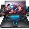 Tips Perawatan Laptop Untuk Pemilik Baru