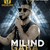 Milind Gaba Performing Live at BrewHouse