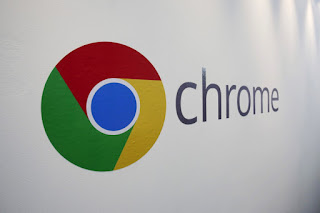 متصفح Google Chrome سوف يمنع الإعلانات