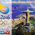 PROGRAMAÇÃO SPORTV OLIMPÍADAS RIO 2016 – DOMINGO 07/08/2016