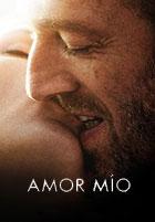 Amor mío (2015)