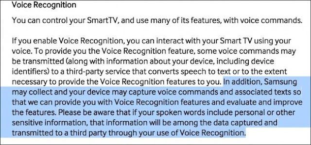 smart-tv-privacy-policy