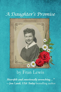 Interview with Fran Lewis