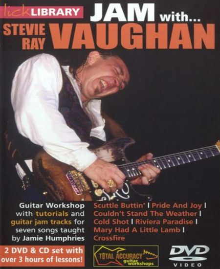 lonewolfblues music station stevie ray vaughan guitar lessons. Black Bedroom Furniture Sets. Home Design Ideas