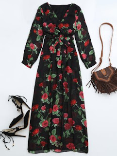 http://es.zaful.com/vestido-maxi-cenido-de-flores-surplice-p_282861.html?lkid=58207