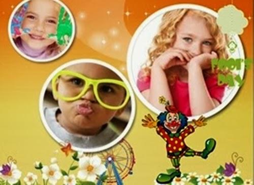 www.montagensprafotos.com