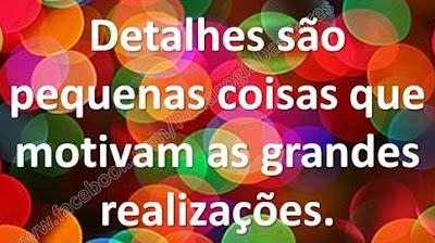 www.pedagogiadascores.com.br/