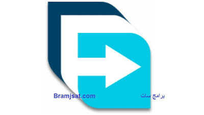 تحميل برنامج  اخر اصدار Free Download Manager