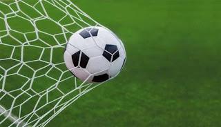 Situs Agen Judi Bola Online Terpercaya yang Wajib Anda Coba,Agen Bola Online Terbaik Dan Resmi