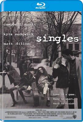 Singles 1992 BD25 Latino