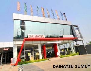 dealer daihatsu sibolga