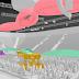 """TAIT Towers ofrece detalles técnicos del escenario del """"Joanne World Tour"""""""