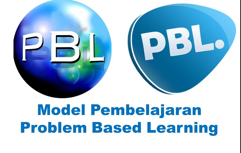 PENGERTIAN PROBLEM BASED LEARNING PDF DOWNLOAD