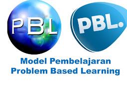 Pengertian, Ciri-Ciri, Langkah-Langkah dan Kelebihan serta Kekurangan Model Pembelajaran Problem Based Learning