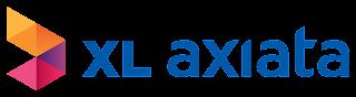 Kumpulan Payload dan Bug Youtube untuk kartu XL dan Axis