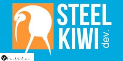 STEEL-KIWI-DEV