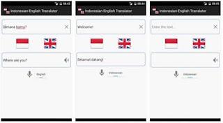 download kamus terjemahan semua bahasa untuk hp