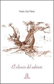 El silencio del sabinar