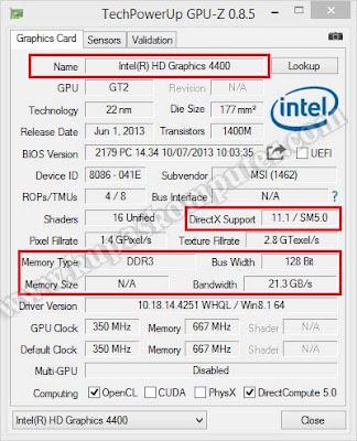 Mengetahui merk dan tipe VGA menggunakan GPU-z.jpg