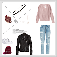 https://www.polyvore.com/2017_fall_look/set?id=228331209