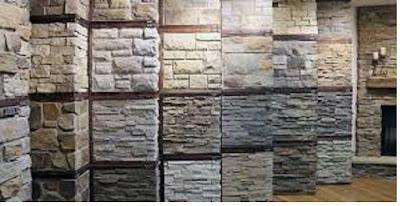 Batu alam mahal - pustakapengetahuan.com