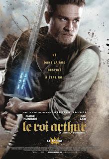 http://www.allocine.fr/film/fichefilm_gen_cfilm=178855.html