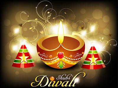 Diwali Pics 2018